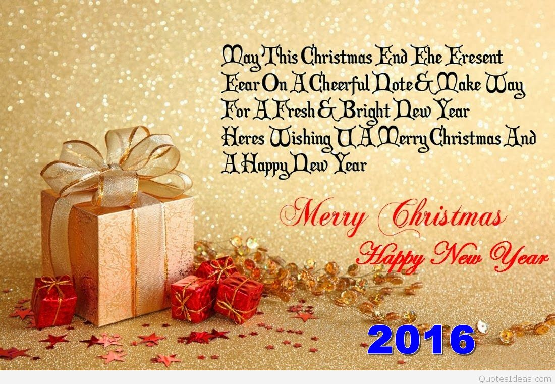 Merry Christmas Happy New Year Best Pictures Religion Nigeria