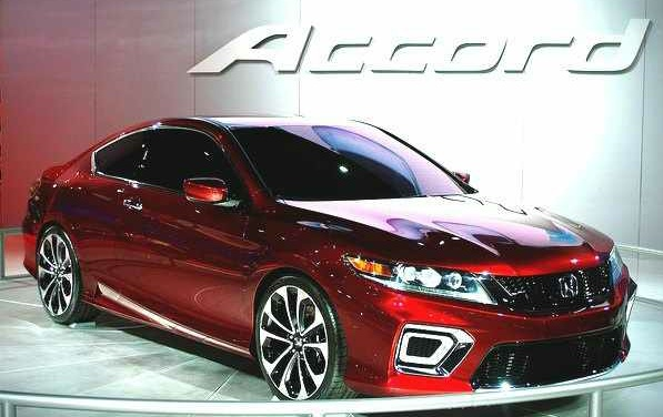 The Very Best Car For Your Need Is Simply Honda Accord Continue Http Eisteve Blo Ng 2017 12 Hondas Most Important Model 2016 Html