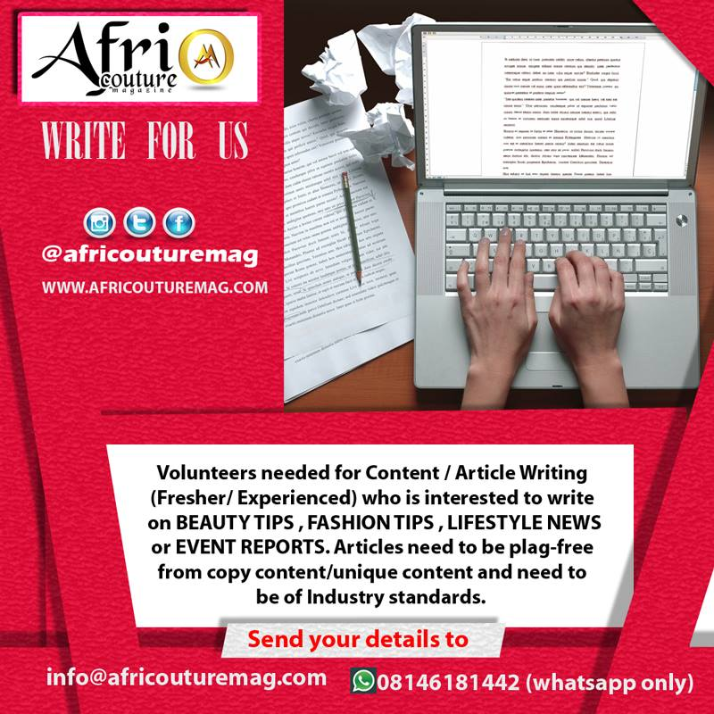 article writers needed com its dangerous because custom essay writers in uk are ubiquitous its tiresome also then the right person and article writers needed vesting all your hopes