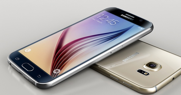 61ada9a024e See Here: http://mobileprice.co/article/the-samsung-galaxy-s6-mini -could-be-launched-in-early-2016-237