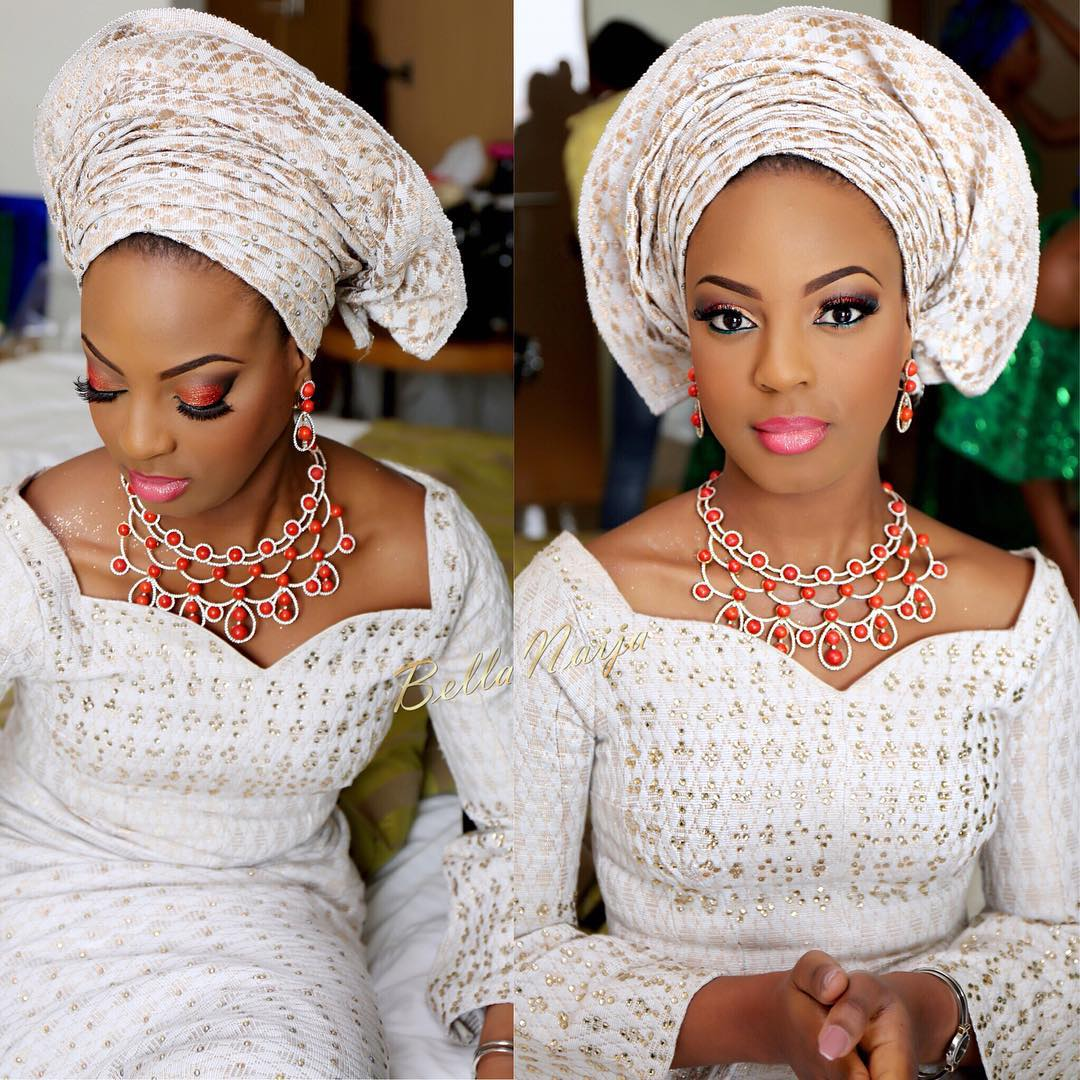 wedding makeup pictures makeup tutorials step up your make up fashion nigeria 9826