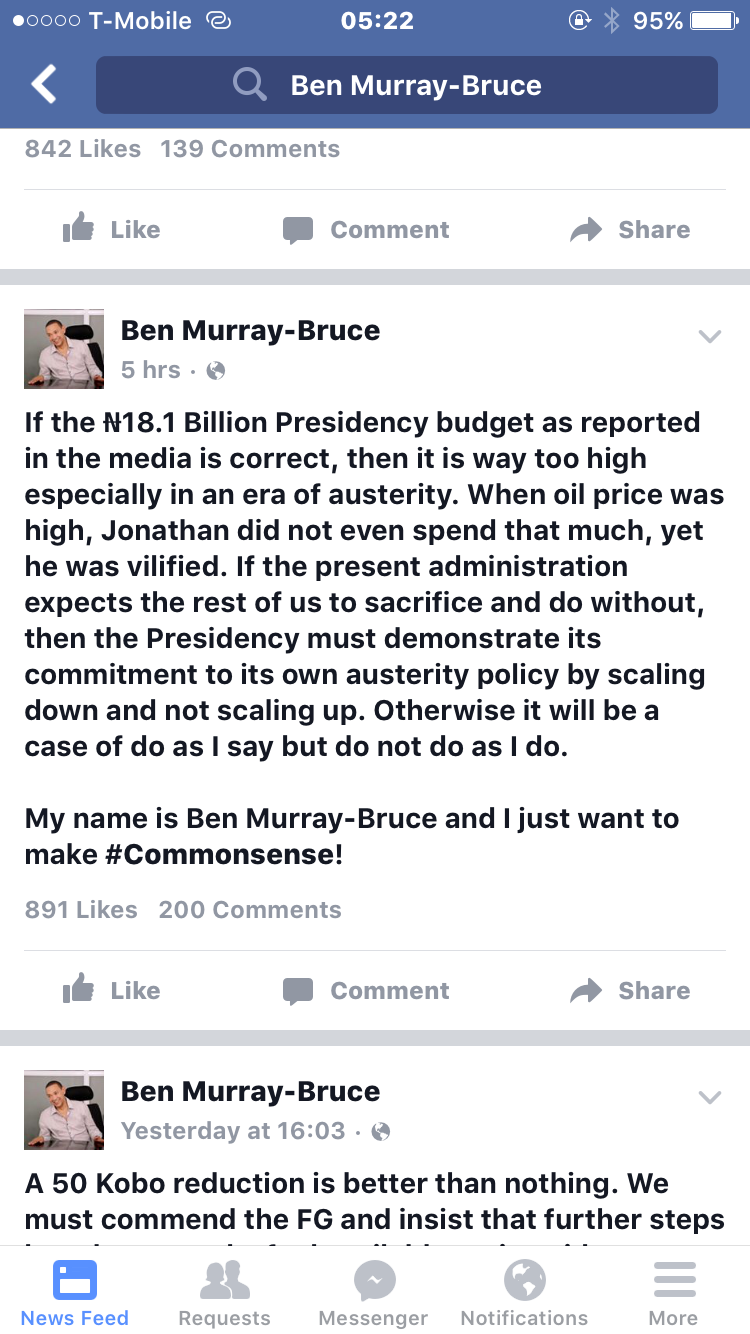 Nigerians React To BMB Comment On The Presidential Budget  3240870_image_pngd2b5ca33bd970f64a6301fa75ae2eb22