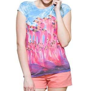 Wholesale Sublimation Clothing Online - Fashion - Nigeria