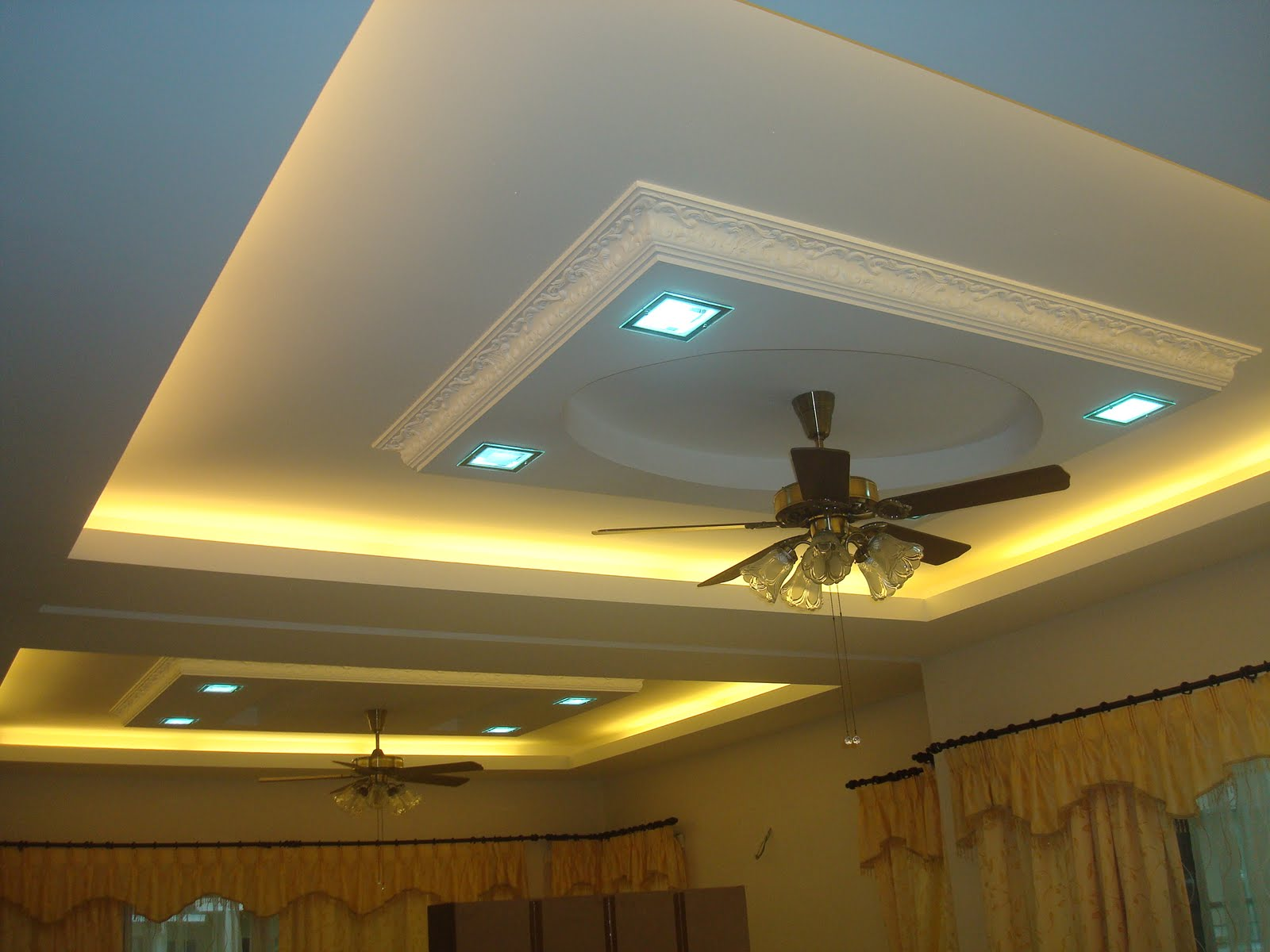 Contact Us For Your Building 39 S P O P Ceiling Screeding