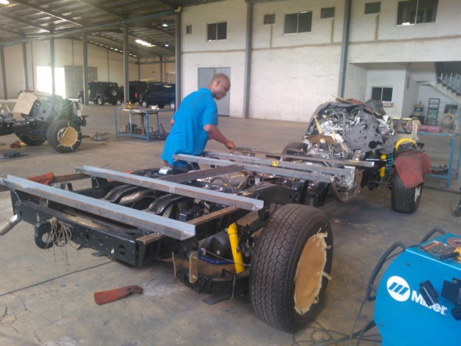 PROFORCE Nigerian Defence Company That Produces Equipment To Fight Boko Haram 3249570_wp0011632_jpeg01ccb616a7a479603740854cefabaf38