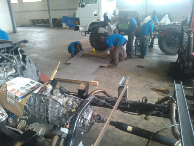 PROFORCE Nigerian Defence Company That Produces Equipment To Fight Boko Haram 3249572_wp0011872_jpeg9e5fa5431dc9591cabe5a33d8bbd5965