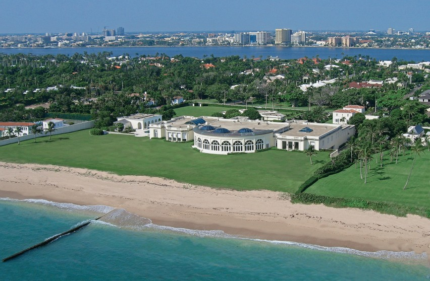 The 15 Most Expensive Houses In The World Properties Nigeria