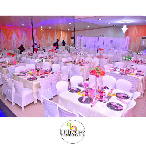 Pictures of lovely wedding reception decorations and cakes events pictures of lovely wedding reception decorations and cakes events nigeria junglespirit
