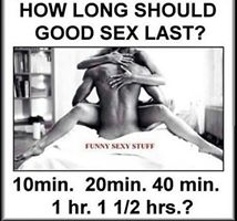 how to last long during sex