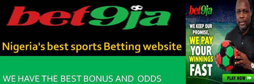 world sports betting mobile