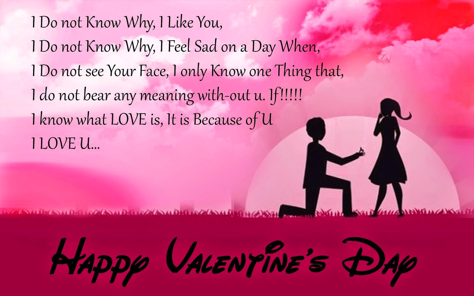 30 best happy valentine day quotes romance nairaland