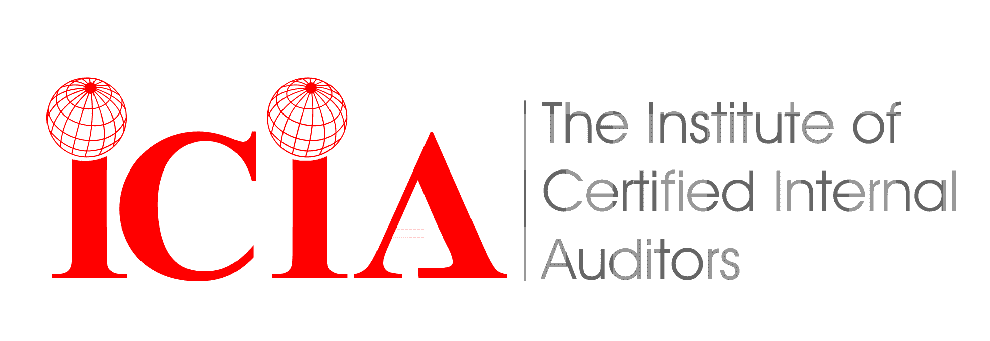 The insitute of certified internal auditors icia pakistan nairaland forum xflitez Image collections