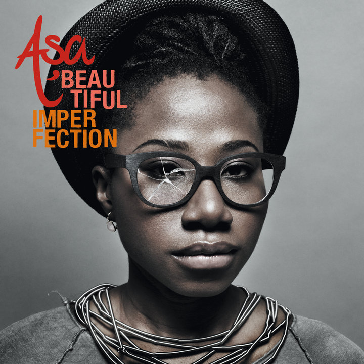 A a is back with second album beautiful imperfection music radio