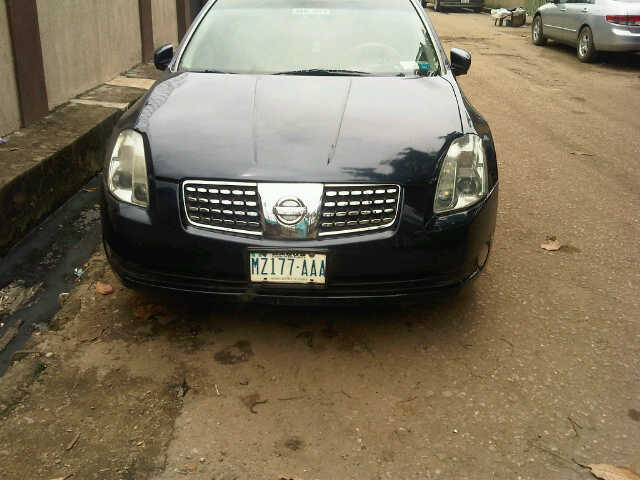 Used audi tt for sale in nigeria