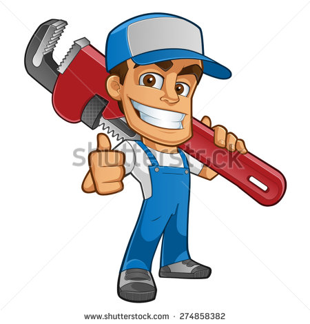 For Ur Borehole And General Plumbing Services
