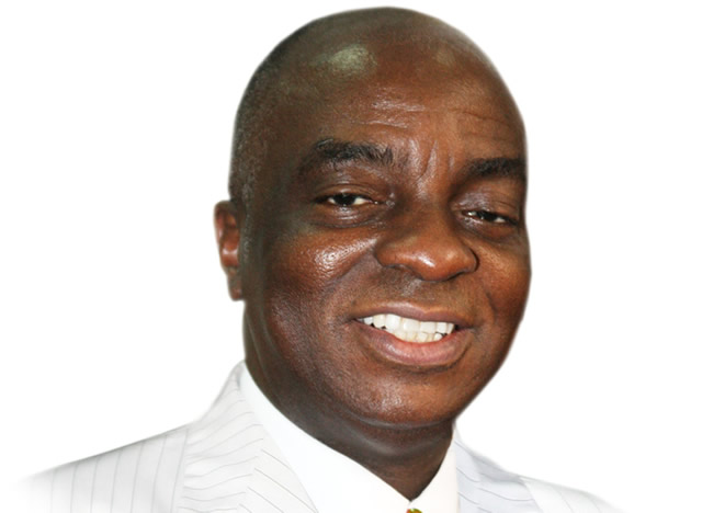 Bishop david oyedepo mp3 messages download : Amour song download