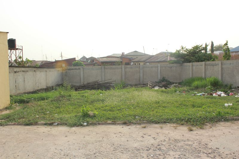 Lands For Sale At Different Parts Of Abuja Properties