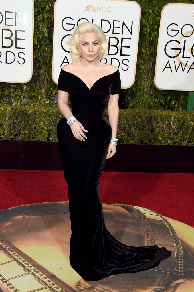 The Best and Worst of the Golden Globes 52