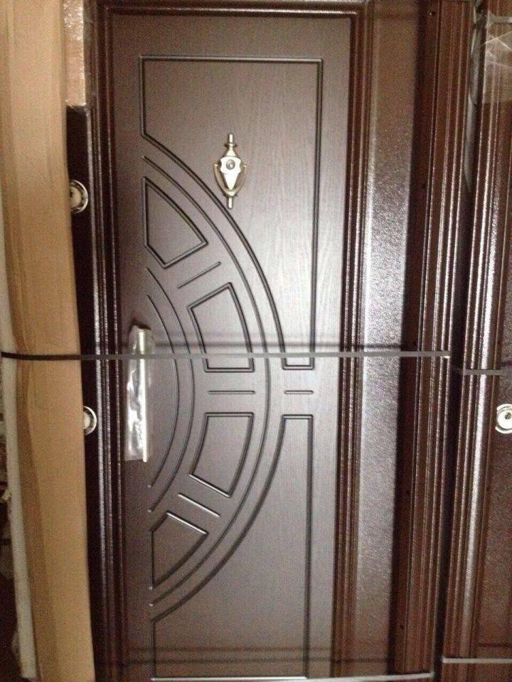 Imported Exterior & Interior Doors Available - Properties ...