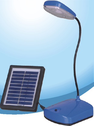Best Deal Ever Durable Solar Lamps Affordable Rates