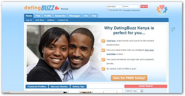 top-5-dating-site-in-the-world