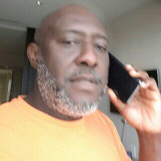 See List Of 18 Witnesses To Testify Against Metuh In Court (Here)
