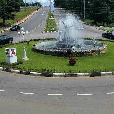 History of Enugu State | The South East Nigeria-The Land Of The Igbo's