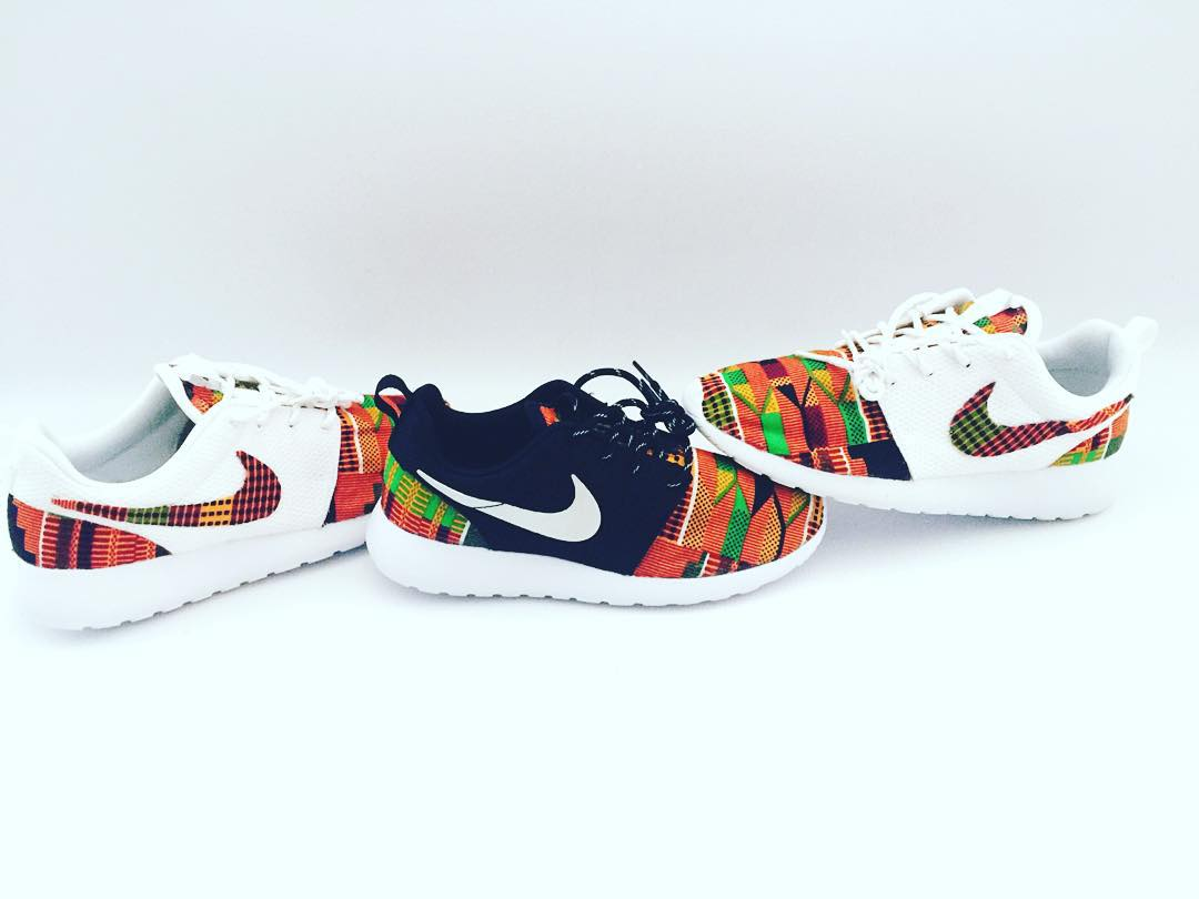 nike adidas shoes 2016 styles of african print 627473