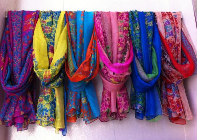 how to clean your silk scarves more cleaning scarf info