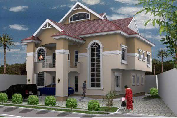 Cost Of Building A House In Nigeria Properties 18