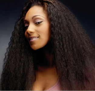 Bohyme Brazilian Wave Hair Styles