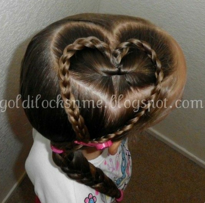 hair styles braided creative braided hairstyles for fashion 3191