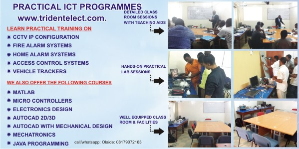 Practical Solar/Inverter Training With Certification