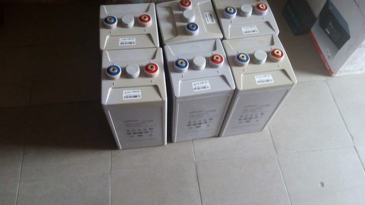 Used Batteries For Sale >> Brand New And Used 500ah Inverter Batteries Now Available