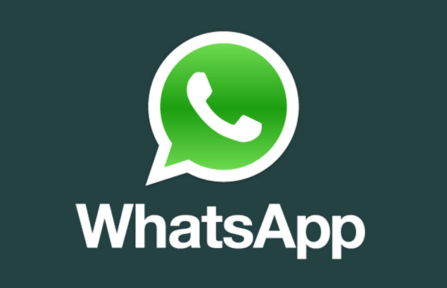How To Use Whatsapp As A Search Engine And Wikipedia : Must