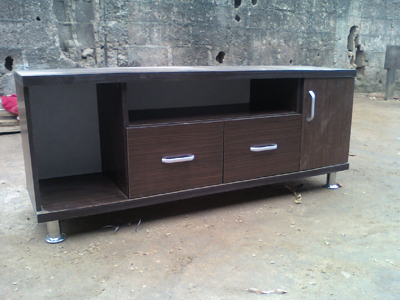 Extraordinary affordable furniture photos inspirations for Affordable furniture number