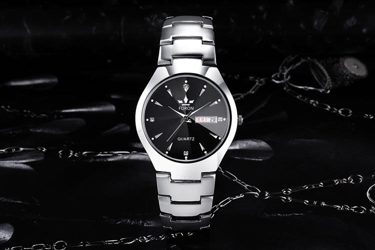 foron wrist watches up for sale at wholesale price