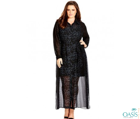 Oasis Plus Size- The Ultimate Destination For All Plus Size ...
