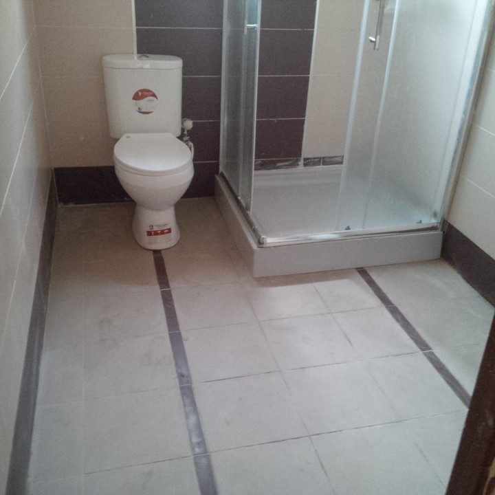 Best Of Price On Tiles Water Closet Pipes And Fitting Free Home Delivery Properties 40 Nigeria