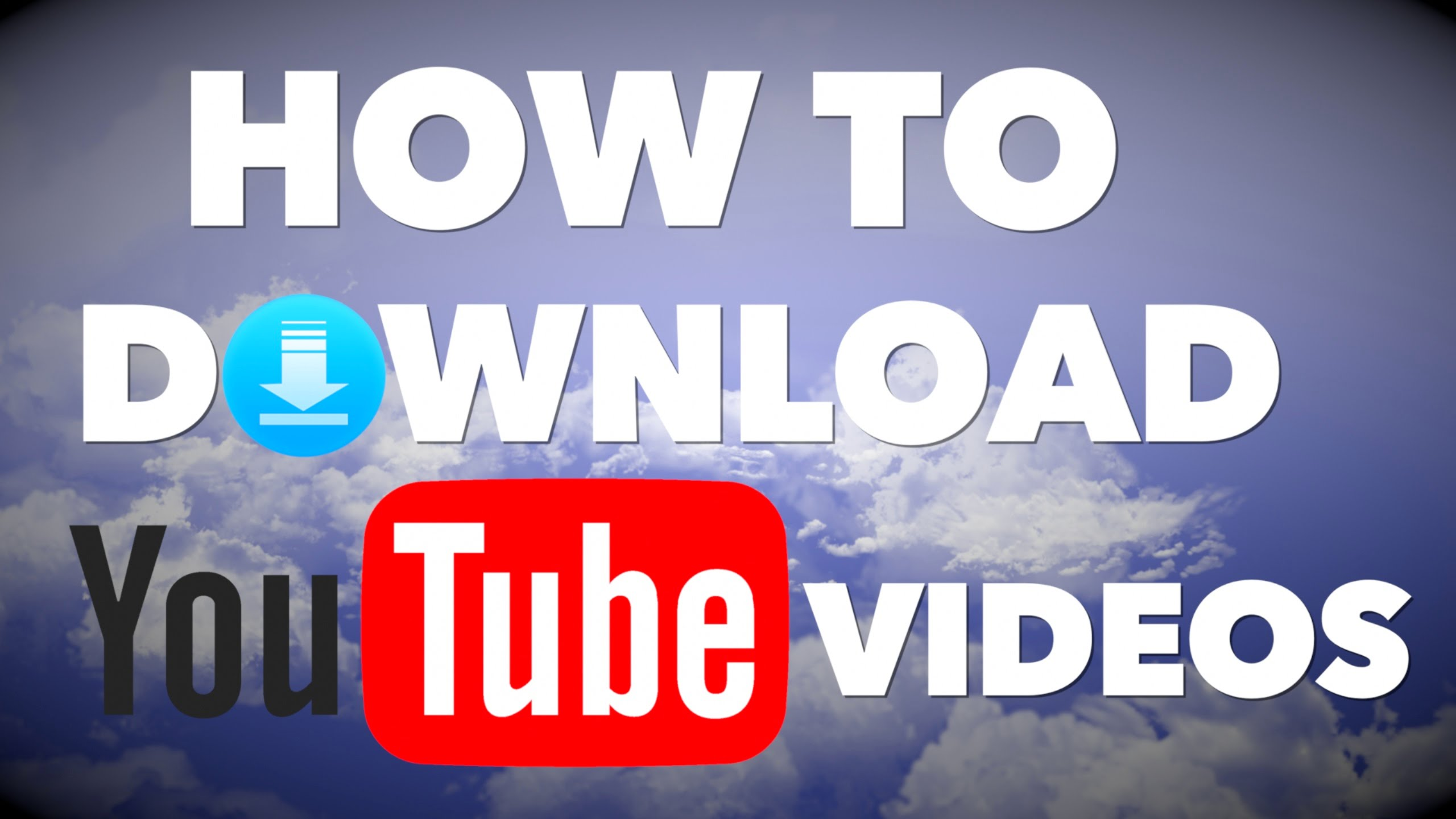 Free best youtube video downloader apk download for android | getjar.