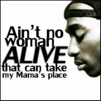 The Love Of A Mother Romance Nigeria