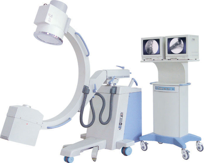 Buy Your Medical Equipment Such As Xray And Ultra Sound Machines Etc -  Health - Nigeria