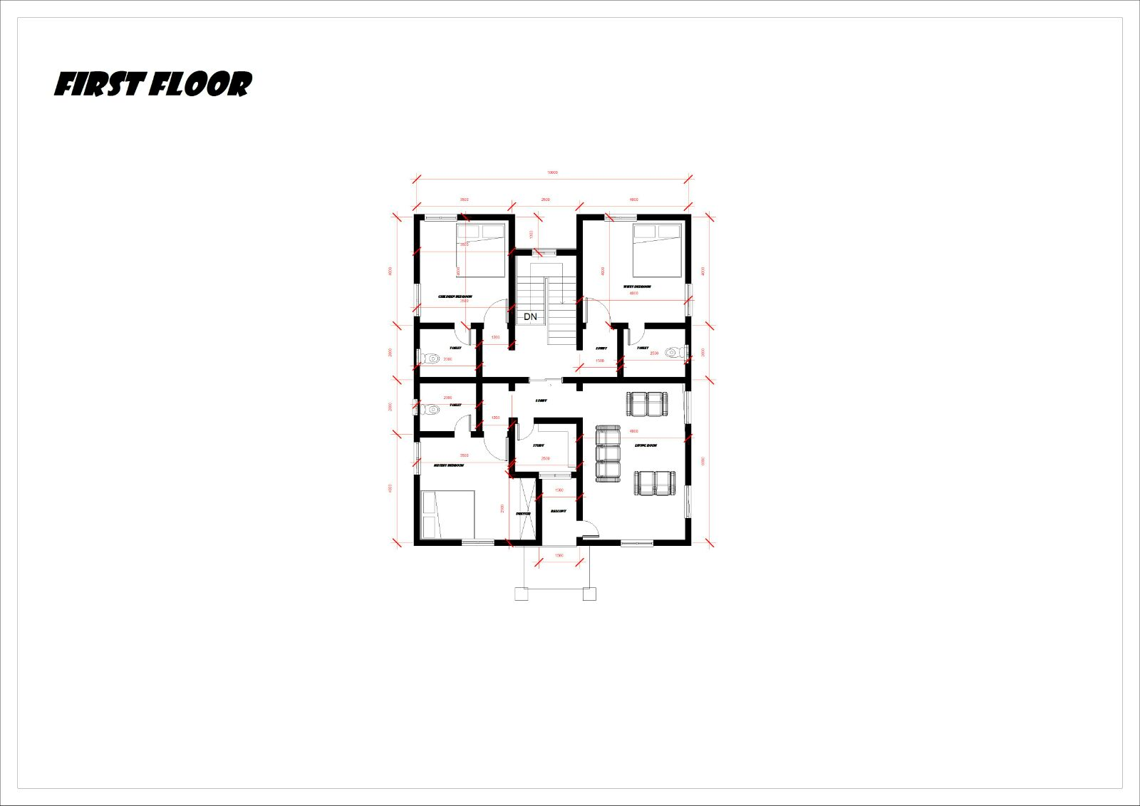 Cost Of Electrical Wiring A House In Nigeria Blog Wiring Diagram