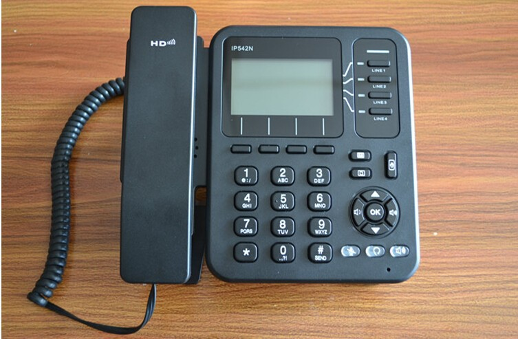 how to call landline in nigeria