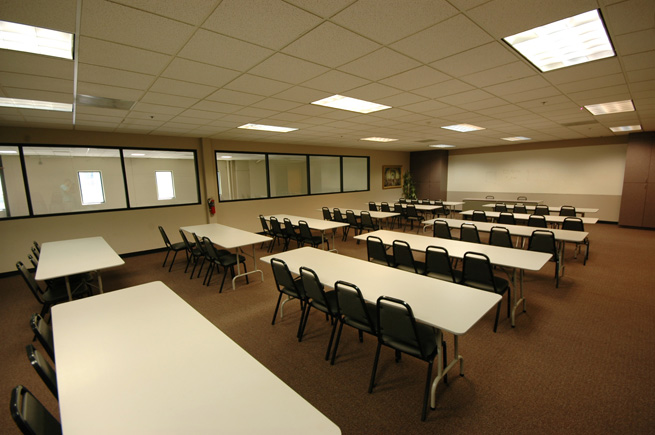 Hire A Training Seminar And Conferencee Room In Surulere Events Nigeria