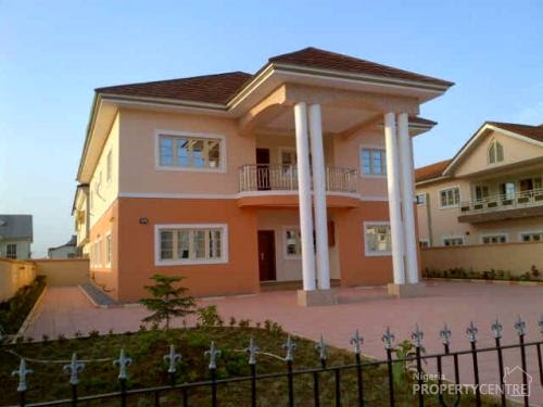 Buy calmlux paint we paint your house for free with for House painting in nigeria