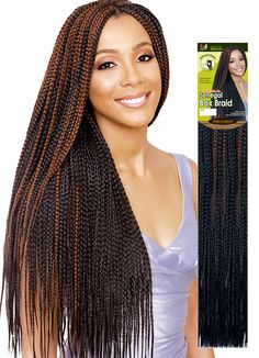 Crochet Box Braids Bobbi Boss : Hi, please visit Alanic Clothing for buying wholesale clothing at ...