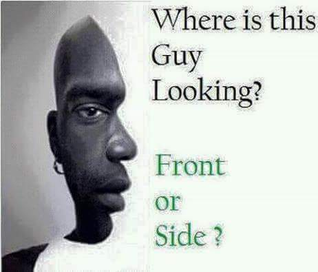 where is the guy