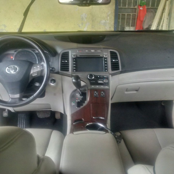 Lagos: Upgrade your ride @08028946655 - Autos - Nigeria
