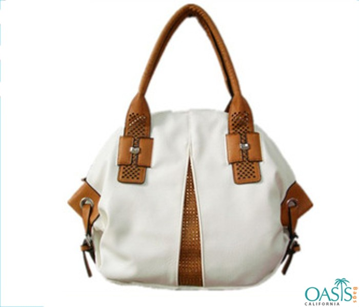 The bags are moreover sturdy, strong and useful. If you want you may visit  their website  http   www.oasisbags.net  smiley edb9b662ca